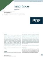 Www.clc.Cl Dev CLC Media Imagenes PDF Revista Médica 2010 4 Julio 14 Dr Morales-14