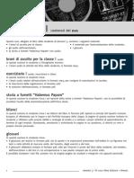 contenuti_del_dvd.pdf