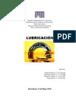 Trabajo Instrumentacion Medicion 1