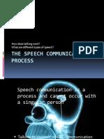 Day 4 Powerpoint.pptx
