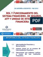 Slide1_SistFinanciero.ppt