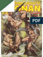 03-Conan La espada Salvaje