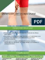Distención de isquitibial3.pptx