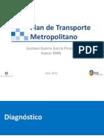 GustavoGuerraGarcia-MunicipalidadMetropolitanadeLimaSeminarioCruzadaVialLimaComoVamos