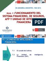 Slide7_UIF.ppt