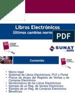 LIBROS_ELECTRONICOS_ULTIMOS+CAMBIOS