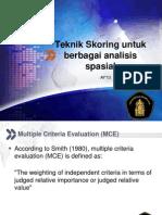 weighted-overlay-analysis.pdf
