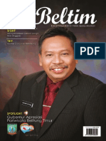 Vb Edisi Viii Tahun II 2014