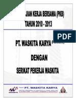 PKB 2010