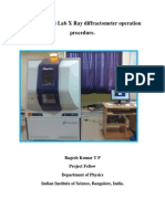 rigaku-smart-lab-x-ray-diffractometer-operation-procedure.pdf
