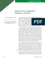 DISLIPIDEMIA EN NINOS.pdf