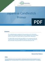 Japanese-Candlesticks_JODY SAMUELS.pdf