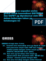 No.10 GMDSS