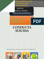 CONDUCTA SUICIDA FINAL.pdf