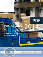 PackagingIndustryfinal Onicra Mar 14