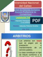 arbitrios.pptx