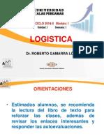 LOGISTICA-SEMANA 1.ppt