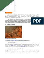 Oxidizing(2)