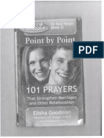Elisha cook book.pdf