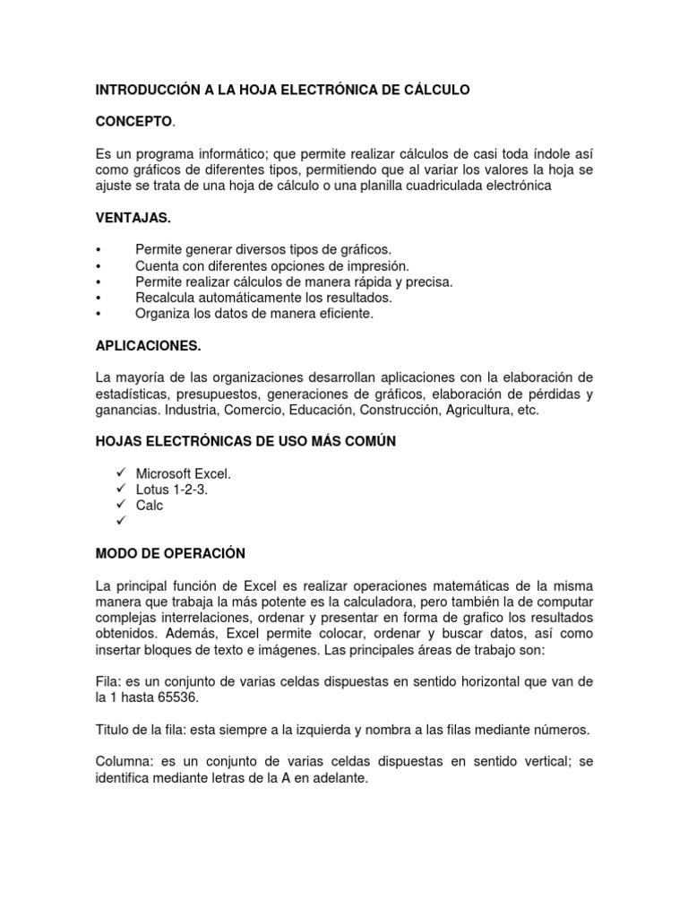 Fantástico Comercio Hojas De Trabajo De Matemáticas Friso - hojas ...