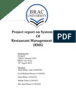 470 Prototype 2 Report v1.0