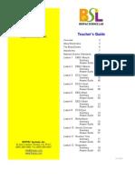 BioPAC+Teachers_Guide