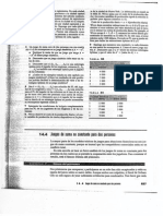 Inv Op - Dilema Del Prisionero