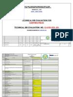Copy of Q-6183-053-j01 Petrofac