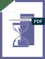 MdTbrochurefinale.pdf