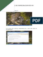 MANUAL DE CONFIGURACION RTN 905.pdf