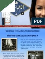 Best Erectile Dysfunction Treatment - Natural Home Remedies