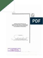 01Norma Integradora NIÑOS DISCAP IMSS