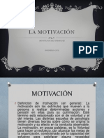 LA MOTIVACIÓN.pptx