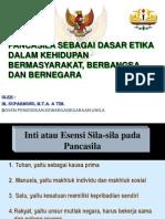 2. Filsafat Pancasila-Etika1