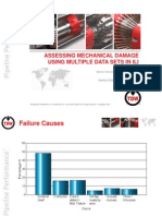 2012-04-TDW-slides