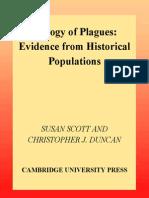 Biology_of_Plagues.pdf