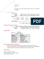 CalculaBrazuca v.3.xls