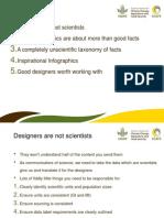 Infographics.pdf