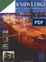 Ship Knowledge - A Modern Encyclopedia