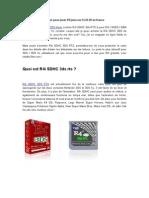 Où Acheter r4 3ds Linker Pour Jouer DS Jeux Sur 9.2.0-20 en France