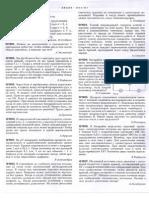 200401-Page14.PDF Tieng Nga