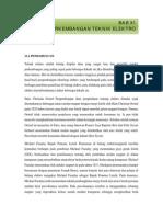 Bab XI Perkembangan Teknik Elektro.pdf