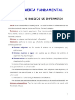 Enfermeria Fundamental