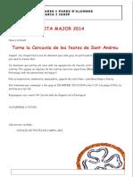 CERCAVILA ST.ANDREU.pdf