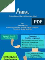 Amdalll