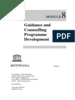 module_8.pdf