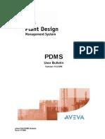 PDMS Bulletin116sp5