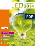 Catalogo LED Completo ITA-EnG