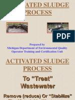 Wrd Ot Activated Sludge Process 445196 7