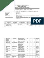 Gbpp Geologi & Mineralogi 07